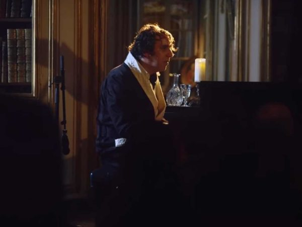 (Not-A)-Musical-Genius---Chilly-Gonzales-live-in-Versailles